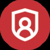 Kebijakan Privasi dan Layanan